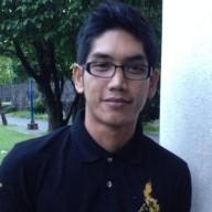 John Pagulayan