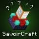 SavoirCraft