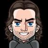 ston3o avatar