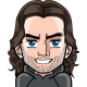 ston3o's avatar