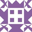 Immagine avatar per nicola corace