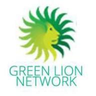 GreenLionNet