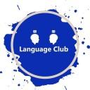 باشگاه زبان
