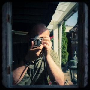 Roger Opbroek's picture