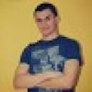 mohammadsallal