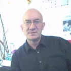 Photo of Philippe Kerforne