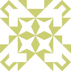 sparikh71_28533 avatar image