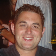 Michael Maring