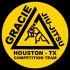 Gracie Houston