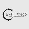 Avatar of evntwrks