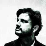 Roger Casas-Alatriste