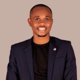 Emmanuel