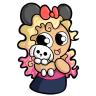 lauren.bromberg24's profile picture