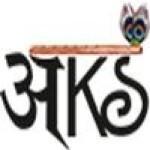 AKSclothings