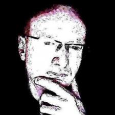 Avatar for Paul.Dougan from gravatar.com