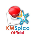officialskmspico