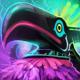 Ephesossh's avatar