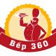 bep360
