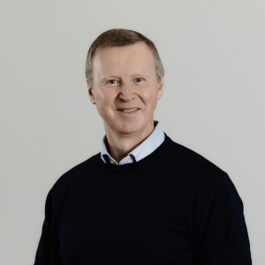 Benny Møller Jensen