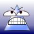 Аватар пользователя Любовь