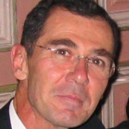 avatar for Hugues de Tappie