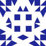 【LEGIT】 Hidden Artifacts Apk Mod Download 🏓 Without Human Verification Diamond Pack 4_Promo / Diamonds Pack 1 / Diamond Pack 1_Promo