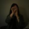 sarah murphy - avatar