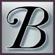 Profile photo of blixus
