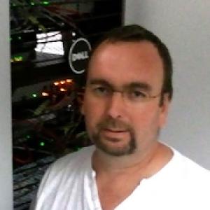Franck Danard