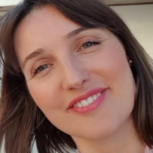 Silvija Podoljak