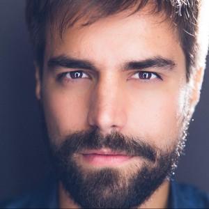 César Cova Burguera
