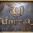 UNREAL_Hardcore