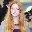 Rebecca Wilson - Student