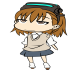 tomatocurry1's avatar