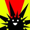 SunnySideSound's icon