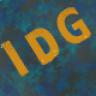 Insolite-du-Geek