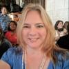 Christy Maurer