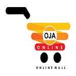 Ojaonline.com.ng
