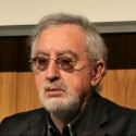 avatar for José Antonio Franco Taboada