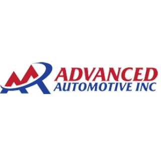 Advanced Automotive
