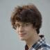Victor Berger's avatar