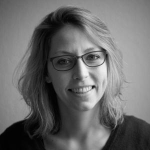 Annalena Schwerdtfeger