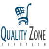 Quality Zone Infotech