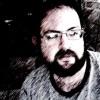 Avatar of Greg Militello