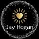 Jay Hogan