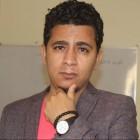 صورة الحسين محمود
