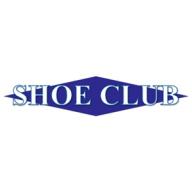 ShoeClub