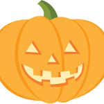 Profile picture of Jckolantern