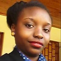 Author: Angeline Mbogo