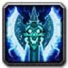 MerelyASetback's avatar